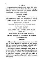 giornale/TO00189436/1889/unico/00000178