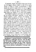 giornale/TO00189436/1889/unico/00000179