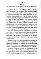 giornale/TO00189436/1889/unico/00000180