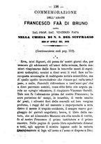 giornale/TO00189436/1889/unico/00000182