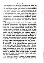 giornale/TO00189436/1889/unico/00000183