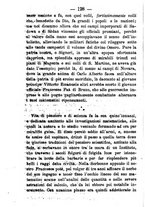 giornale/TO00189436/1889/unico/00000184