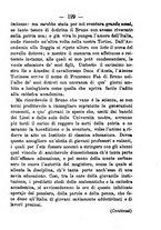 giornale/TO00189436/1889/unico/00000185