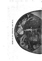 giornale/TO00189436/1889/unico/00000186