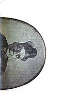 giornale/TO00189436/1889/unico/00000187