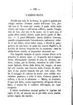 giornale/TO00189436/1889/unico/00000188