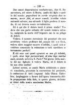 giornale/TO00189436/1889/unico/00000189