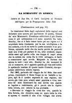 giornale/TO00189436/1889/unico/00000190