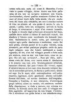giornale/TO00189436/1889/unico/00000191