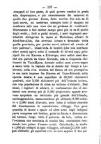 giornale/TO00189436/1889/unico/00000192