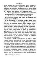 giornale/TO00189436/1889/unico/00000193