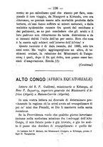 giornale/TO00189436/1889/unico/00000194