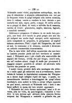 giornale/TO00189436/1889/unico/00000195