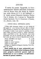 giornale/TO00189436/1889/unico/00000197
