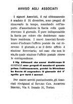 giornale/TO00189436/1889/unico/00000198