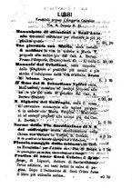 giornale/TO00189436/1889/unico/00000199