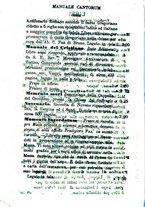 giornale/TO00189436/1889/unico/00000200