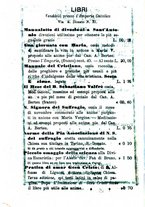 giornale/TO00189436/1889/unico/00000202