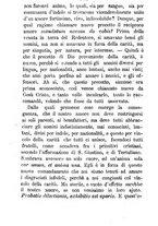 giornale/TO00189436/1889/unico/00000206