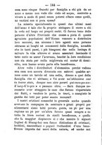 giornale/TO00189436/1889/unico/00000208