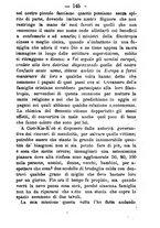 giornale/TO00189436/1889/unico/00000209
