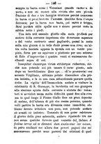 giornale/TO00189436/1889/unico/00000210