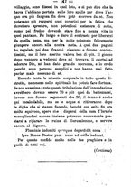giornale/TO00189436/1889/unico/00000211