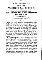 giornale/TO00189436/1889/unico/00000212