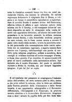 giornale/TO00189436/1889/unico/00000213