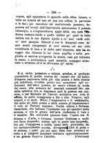 giornale/TO00189436/1889/unico/00000214