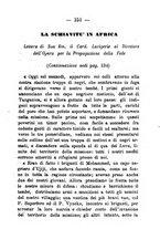 giornale/TO00189436/1889/unico/00000215
