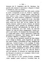 giornale/TO00189436/1889/unico/00000216