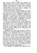 giornale/TO00189436/1889/unico/00000217
