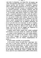 giornale/TO00189436/1889/unico/00000218