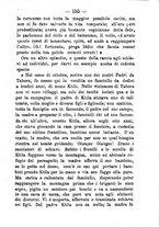 giornale/TO00189436/1889/unico/00000219