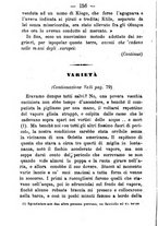 giornale/TO00189436/1889/unico/00000220