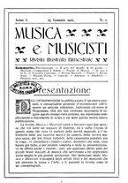 giornale/TO00189459/1902/unico/00000007