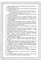 giornale/TO00189459/1902/unico/00000009
