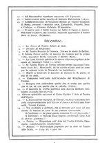 giornale/TO00189459/1902/unico/00000010
