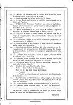 giornale/TO00189459/1902/unico/00000011