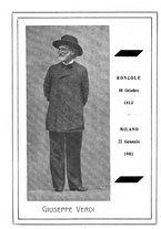 giornale/TO00189459/1902/unico/00000012