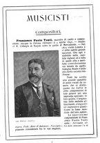 giornale/TO00189459/1902/unico/00000013