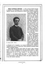 giornale/TO00189459/1902/unico/00000019