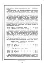 giornale/TO00189459/1902/unico/00000041