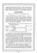 giornale/TO00189459/1902/unico/00000042
