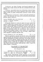 giornale/TO00189459/1902/unico/00000043