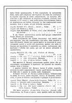 giornale/TO00189459/1902/unico/00000044