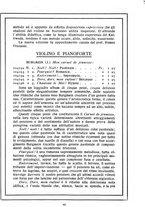giornale/TO00189459/1902/unico/00000047