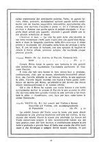 giornale/TO00189459/1902/unico/00000048