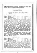 giornale/TO00189459/1902/unico/00000049